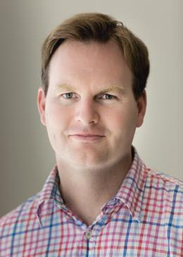Stephen-Hutchinson-Orthopedic-Surgeon-Hobart-21